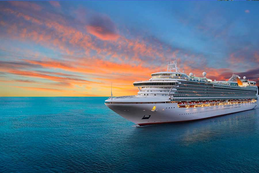 South Florida Cruise Port Transportation